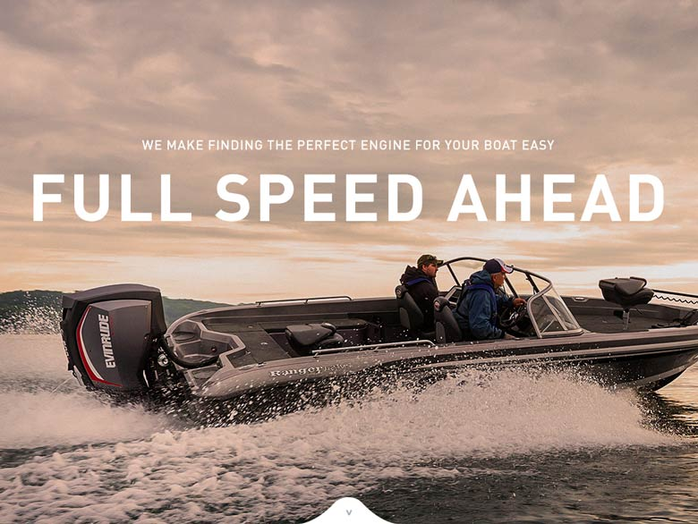 Coffs Harbour Marine | Boating, Fishing & Marine Equipment