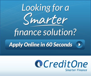 Loan & finance assistance