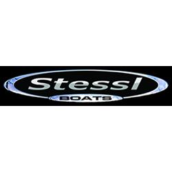 Stessl