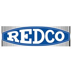 Redco