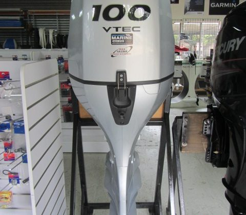 News - Coffs Harbour Marine | Boating, Fishing & Marine Equipment
